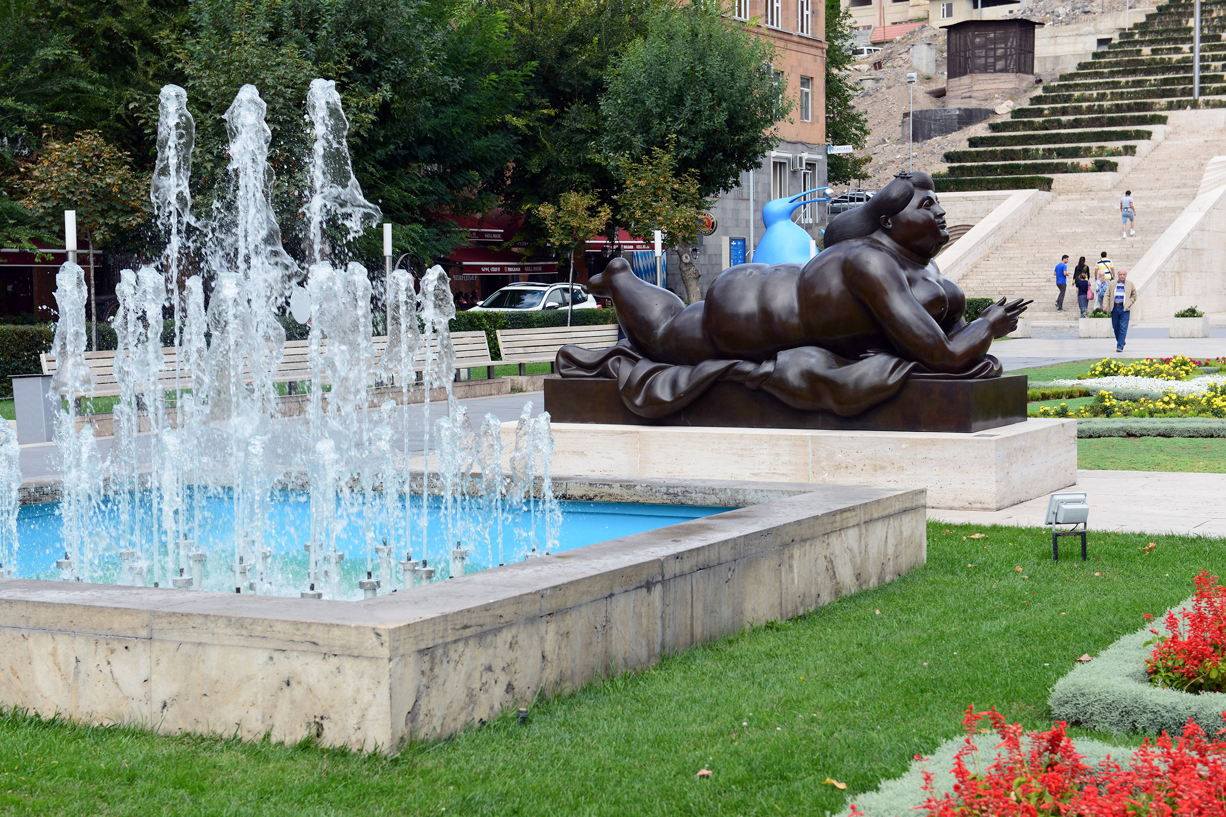 Más (Örményország)